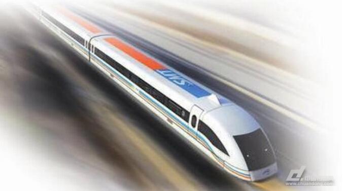 城市轨道交通装备认证工作将全面展开 - 轨道交通、地铁、高铁 - 轨道交通、地铁(轻轨)、有轨电车、高铁