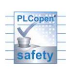 贝加莱 专用于压力机应用的安全功能块库