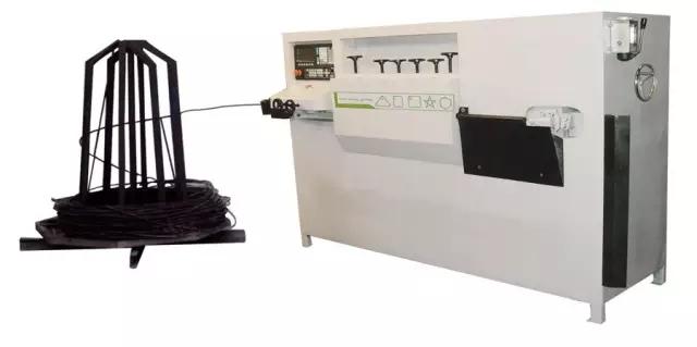 【产品推介】易能EAS200高性能异步伺服驱动器