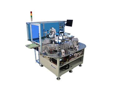 新友六轴机器人搬运雪纺-产品中心-自动化产2014设备春秋连衣裙图片