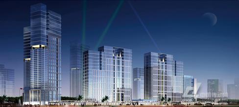 楼宇对讲集中式发展 智慧融合成主流 - 传动新