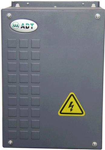 澳地特 电动汽车控制器