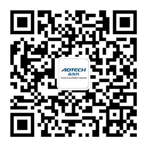 """众为兴董事长曾逸先生荣获""""深圳机械30年风云人物创新创意奖"""""""