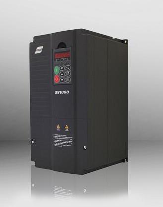 希望森兰 SV1000系列注塑伺服驱动器