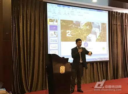 【聚焦雷赛】2017苏州区域运动控制交流会圆满举办