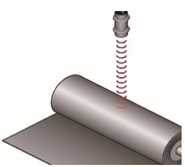 """宜科UKF超声波传感器,让设备拥有""""明眸""""(图5)"""