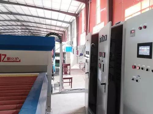 深圳市四方电气澳门美高梅娱乐场有限公司