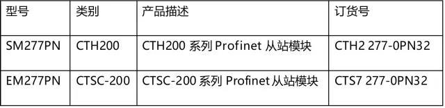 深圳市合信自动化澳门美高梅娱乐场有限公司