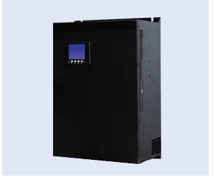 MBK APF有源滤波装置