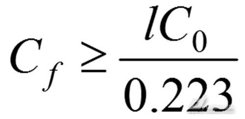 长电缆驱动下高速永磁同步电机端侧过电压分析与抑制研究(图22)