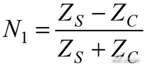 长电缆驱动下高速永磁同步电机端侧过电压分析与抑制研究(图3)
