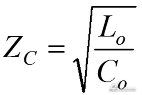 长电缆驱动下高速永磁同步电机端侧过电压分析与抑制研究(图2)