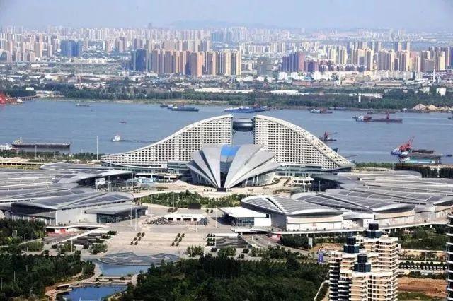 深圳市雷赛控制技术有限公司(原雷赛智能控制事业部)