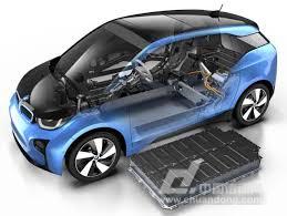 新能源,新能源汽车