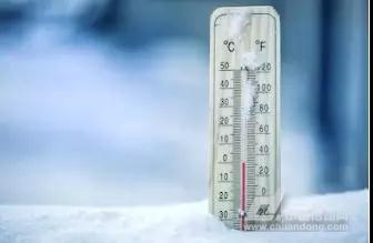 变送器,温度变送器