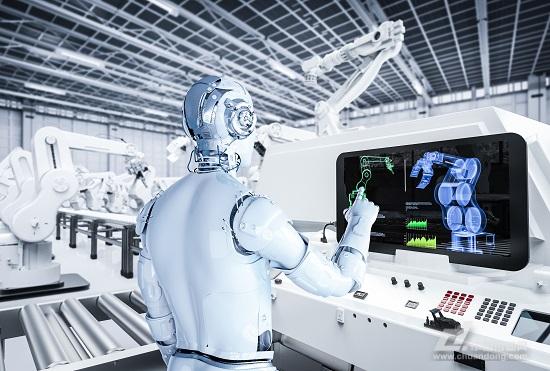 机器人,日本机器人