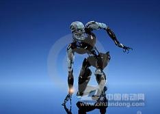 手术机器人,达芬奇机器人,机器人