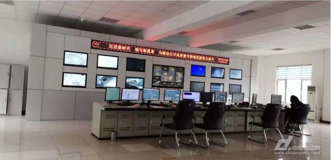Haiwell海为火灾报警系统&远程监控解决方案
