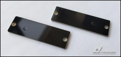探感物联ETAG-T360高频抗金属标签