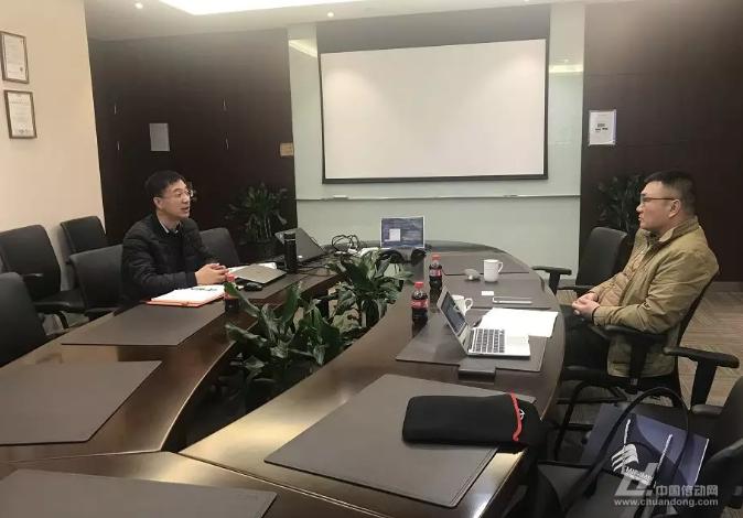 中国国际机器人,中国机械工业,中国机器人产业