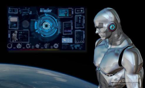 经过3年多萌发,人工智能逐步产业化,细分市场发展,并涌现出新生代玩家。