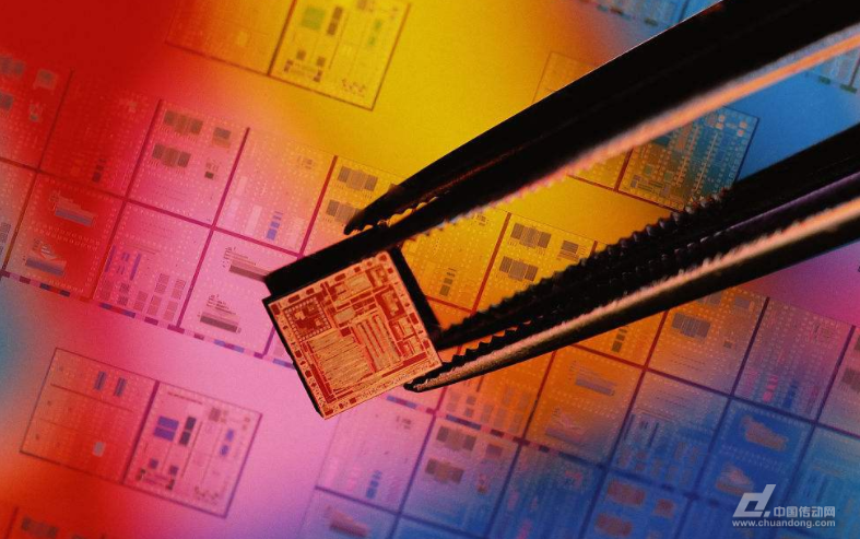威尼斯人线上娱乐官网:全球首个柔性系统级芯片获奖 存储能力是其他器件的7000倍-河北神力索具手机信息验证送38彩金有限公司