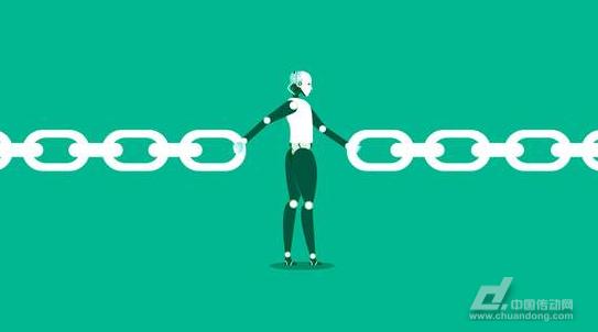 威尼斯人线上娱乐官网:机器人技术爆发 未来10年仍面临十大挑战-河北神力索具巨力滑车有限公司