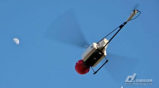 威尼斯人线上娱乐官网:MEMS技术将引领新一代低成本导航选择-河北神力索具巨力滑车有限公司