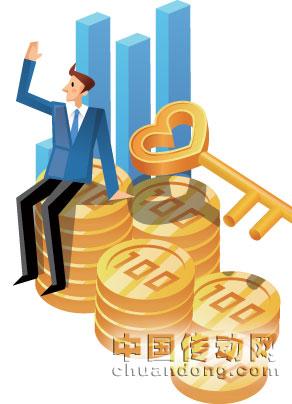 海特传动 中国最专业的传动设备供应商