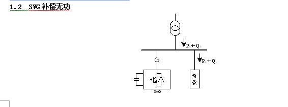 无源传动机械结构图