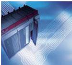 贝加莱PCC-2003控制系统