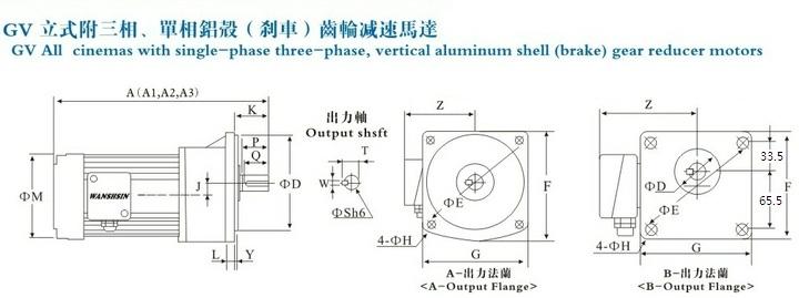 电路 电路图 电子 户型 户型图 平面图 原理图 720_269