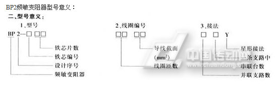 电路 电路图 电子 原理图 545_176