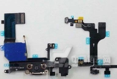 指纹识别传感器逆袭 苹果或用此引领一场支付领域的