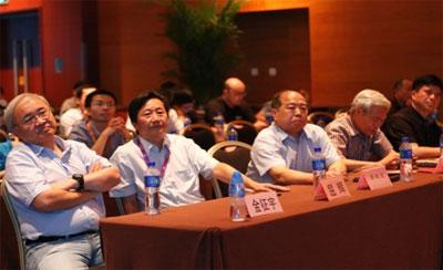 北京同仁医院燕树林教授阐述各种打印技术在医疗诊断应用中的可行性