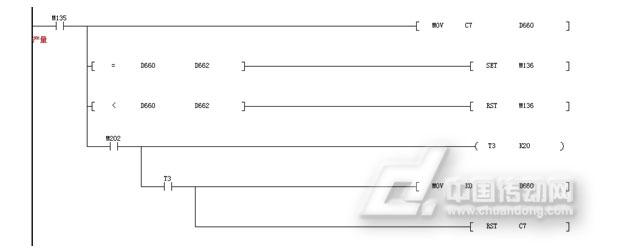 汇川md300a电气接线图