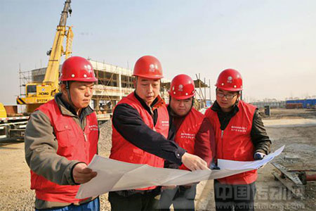 秦皇岛供电加快首座风电项目建设-传动新闻,办公椅cad图纸图片