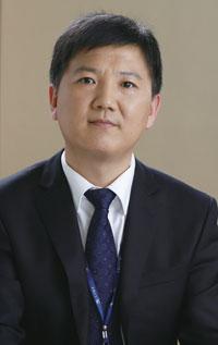 汇川技术股份有限公司运动控制产品线总监    唐柱学