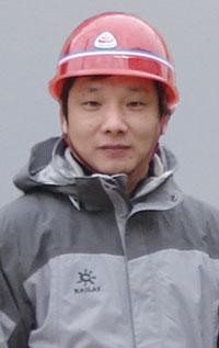 曹松青 汇川技术股份有限公司光伏产品线总监