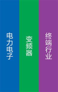 中国传动网编辑部