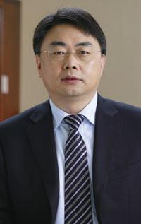 深圳市汇川技术股份有限公司董事长兼总经理    朱兴明