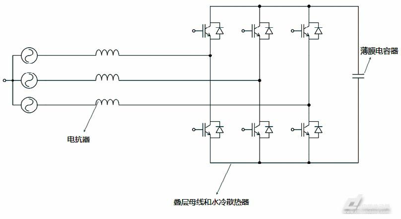 电路 电路图 电子 原理图 808_441