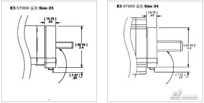 pcm编码器课程设计的电路图
