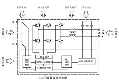 电路 电路图 电子 原理图 480_339
