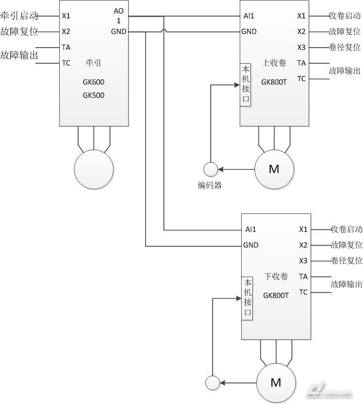 电路 电路图 电子 原理图 748_831