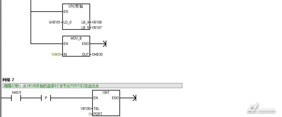 电路 电路图 电子 户型 户型图 平面图 原理图 942_393