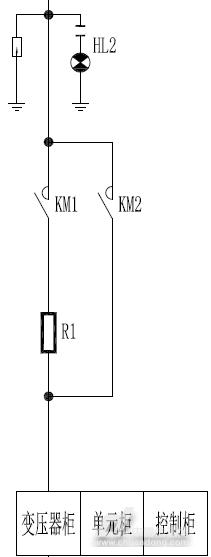 电路 电路图 电子 户型 户型图 平面图 原理图 211_557