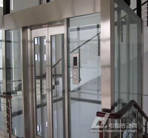 台达电梯一体机ied电梯一体化控制系统设计