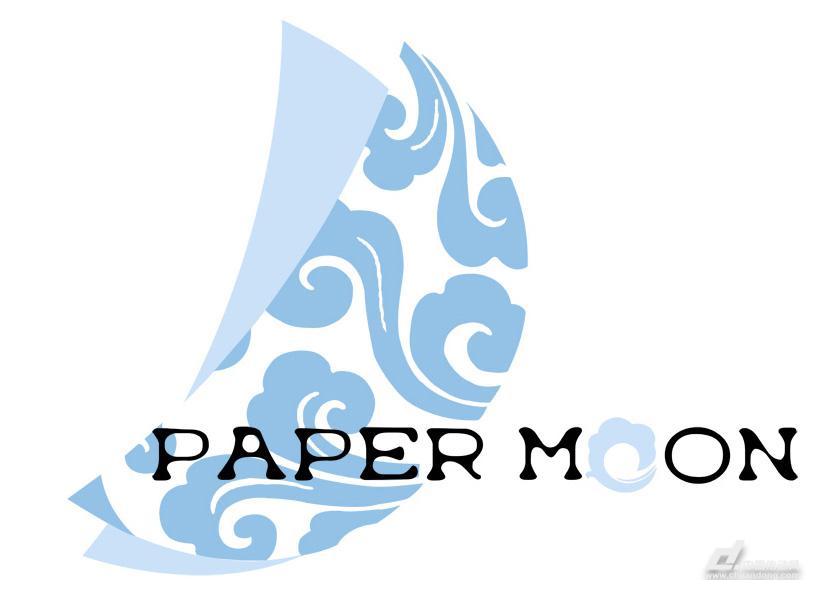 logo logo 标志 设计 矢量 矢量图 素材 图标 822_590