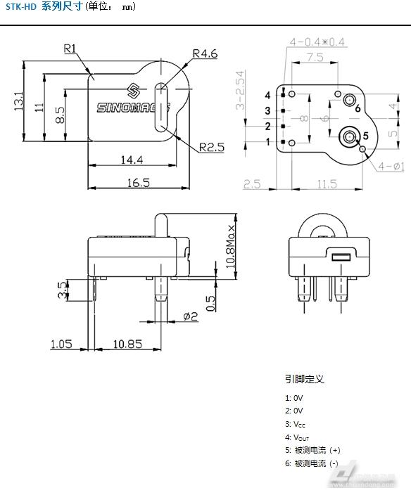 电路 电路图 电子 户型 户型图 平面图 原理图 584_704